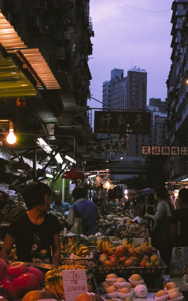 hongkong_by_night_china_thevoyageur003