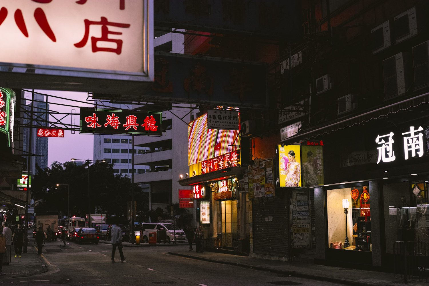 hongkong_by_night_china_thevoyageur007