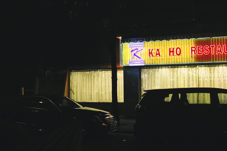 hongkong_by_night_china_thevoyageur012