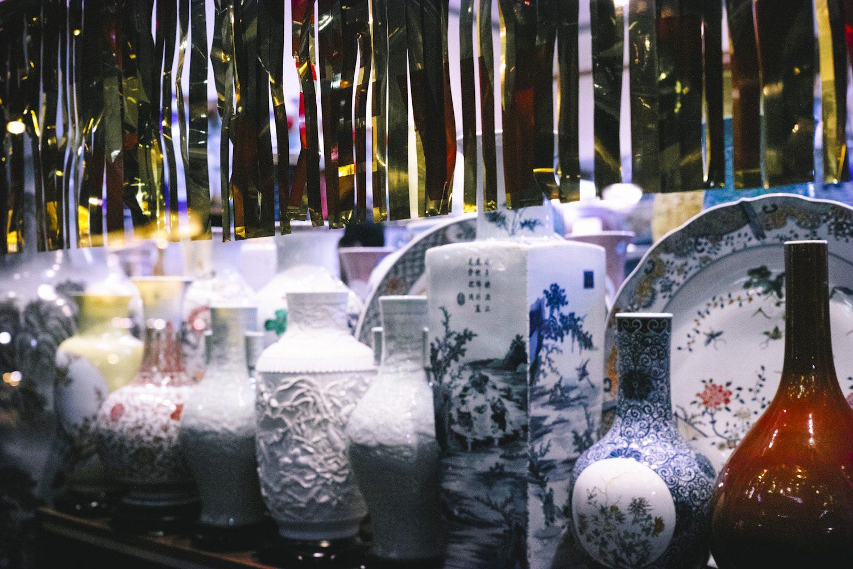 hongkong_by_night_china_thevoyageur014