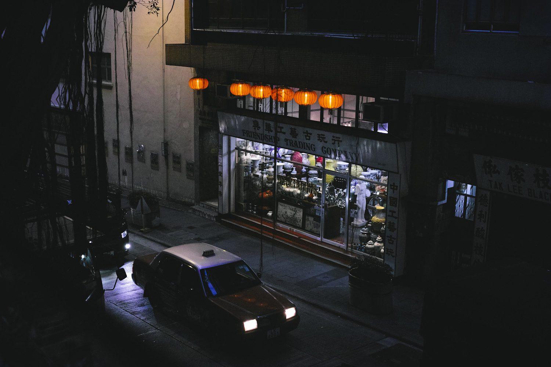 hongkong_by_night_china_thevoyageur015
