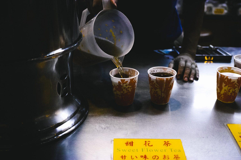 hongkong_by_night_china_thevoyageur021