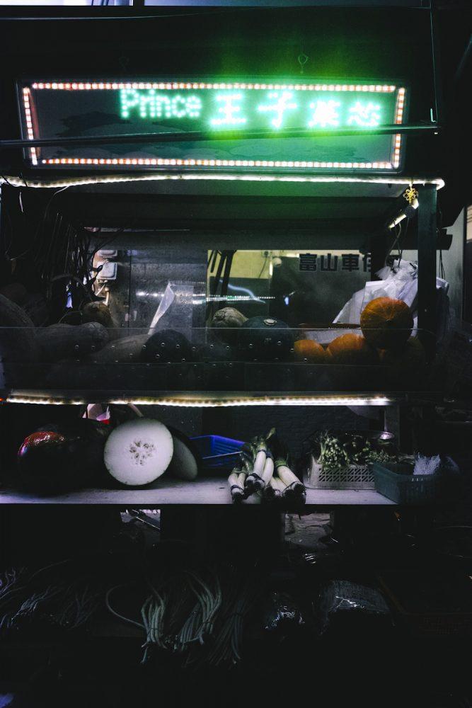 hongkong_by_night_china_thevoyageur024
