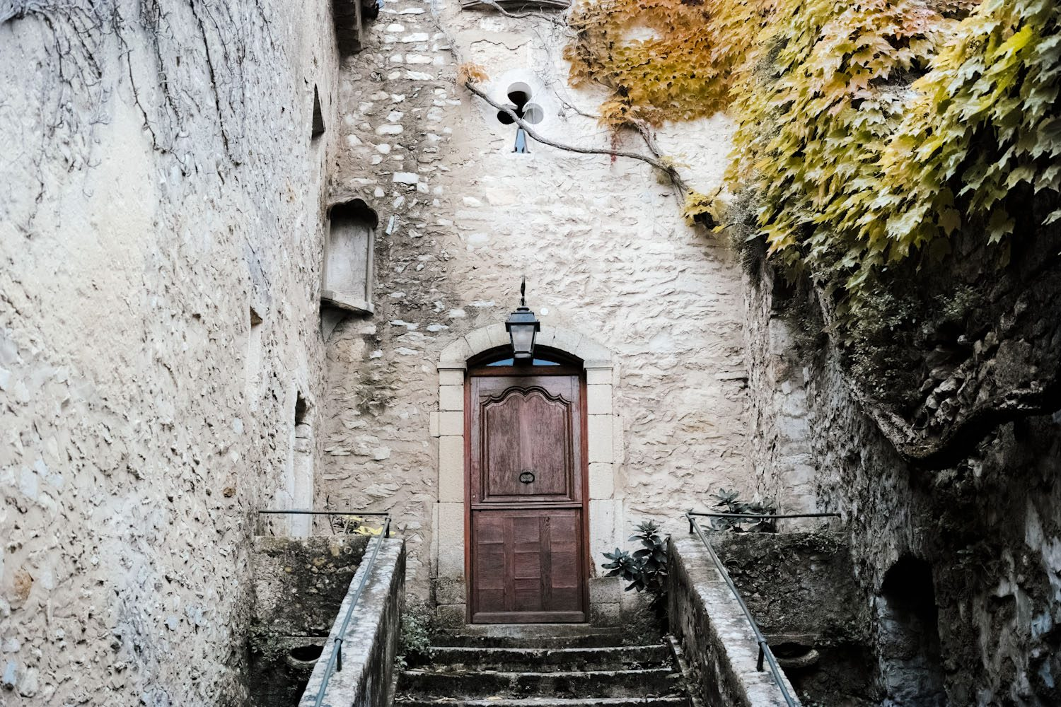 themood_drome_october_france_thevoyageur008