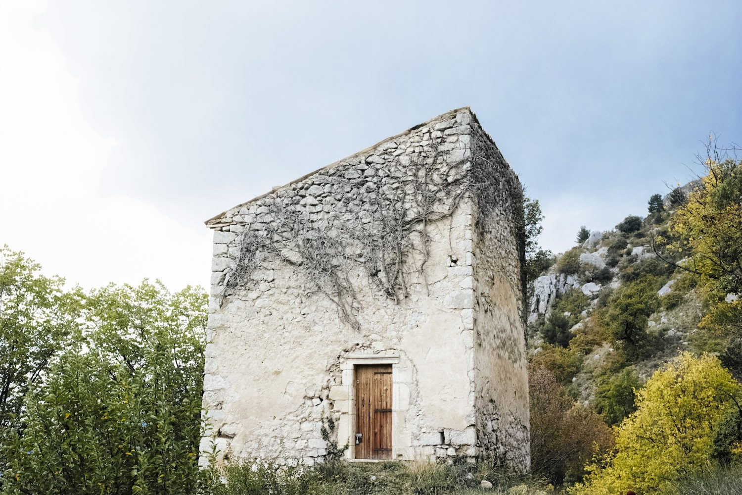 themood_drome_october_france_thevoyageur009