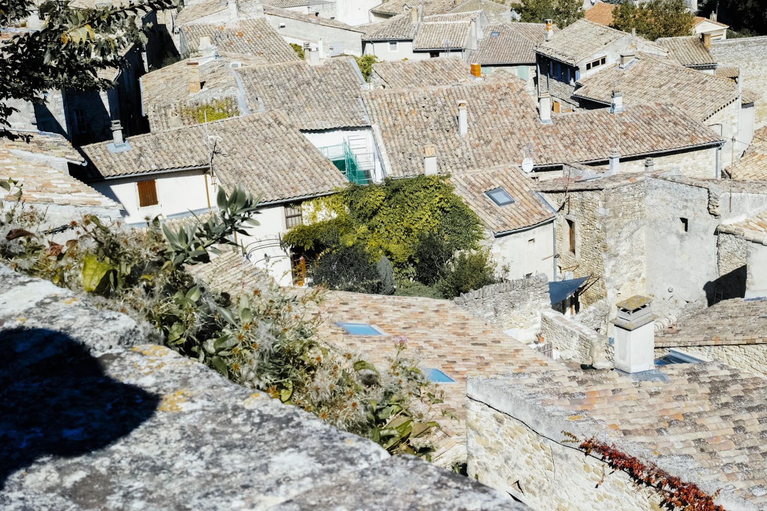 themood_drome_october_france_thevoyageur010