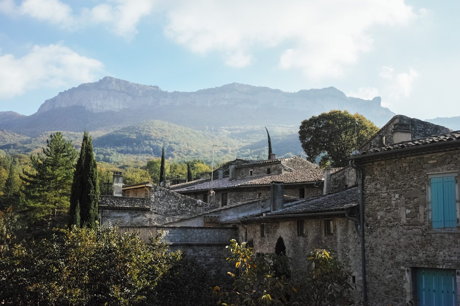 themood_drome_october_france_thevoyageur014