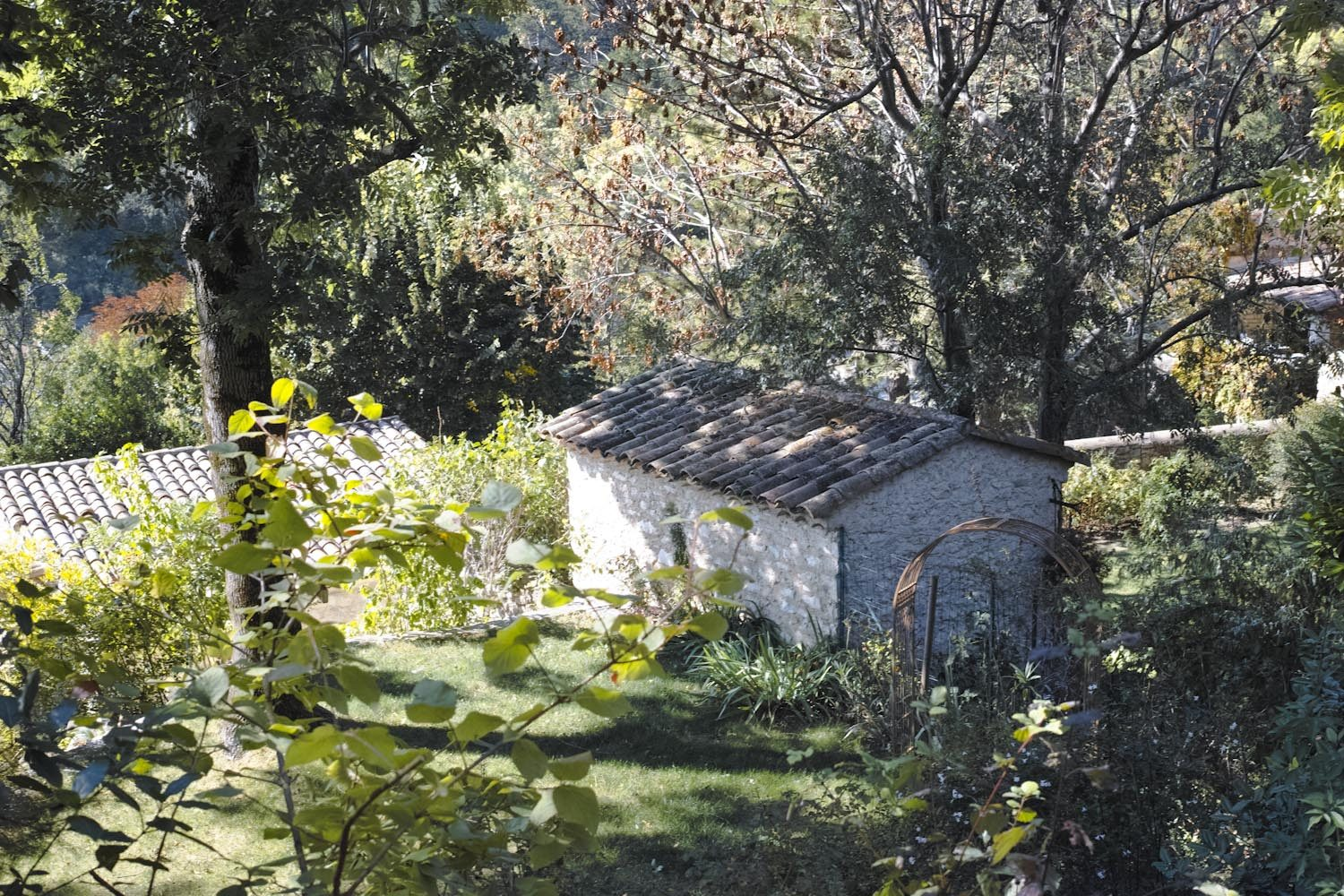 themood_drome_october_france_thevoyageur020