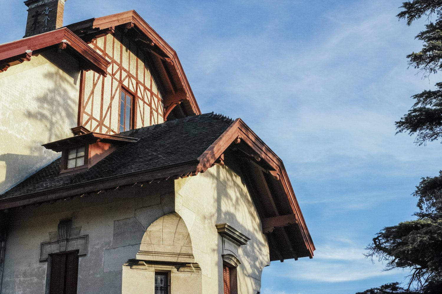 themood_drome_october_france_thevoyageur025