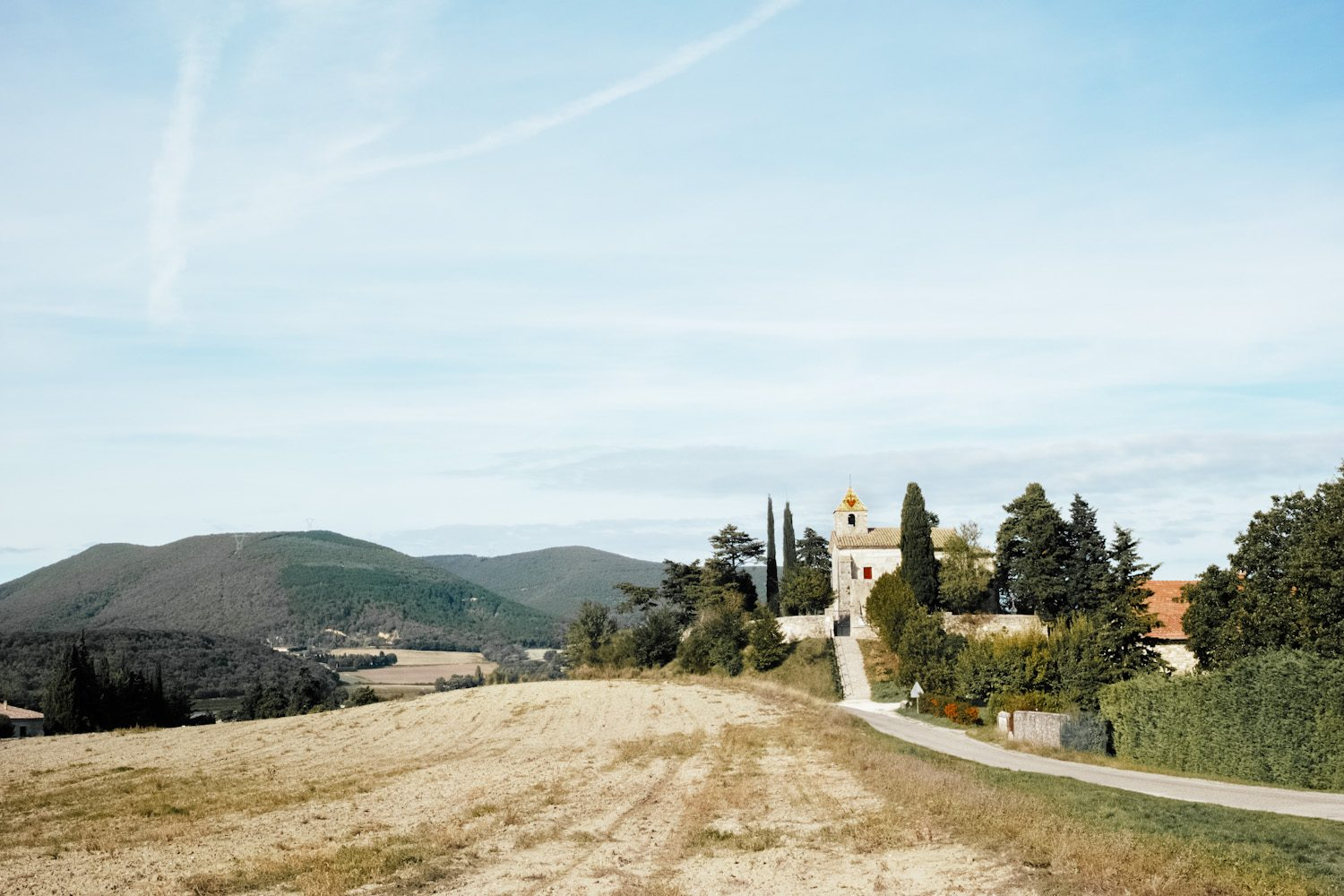 themood_drome_october_france_thevoyageur028