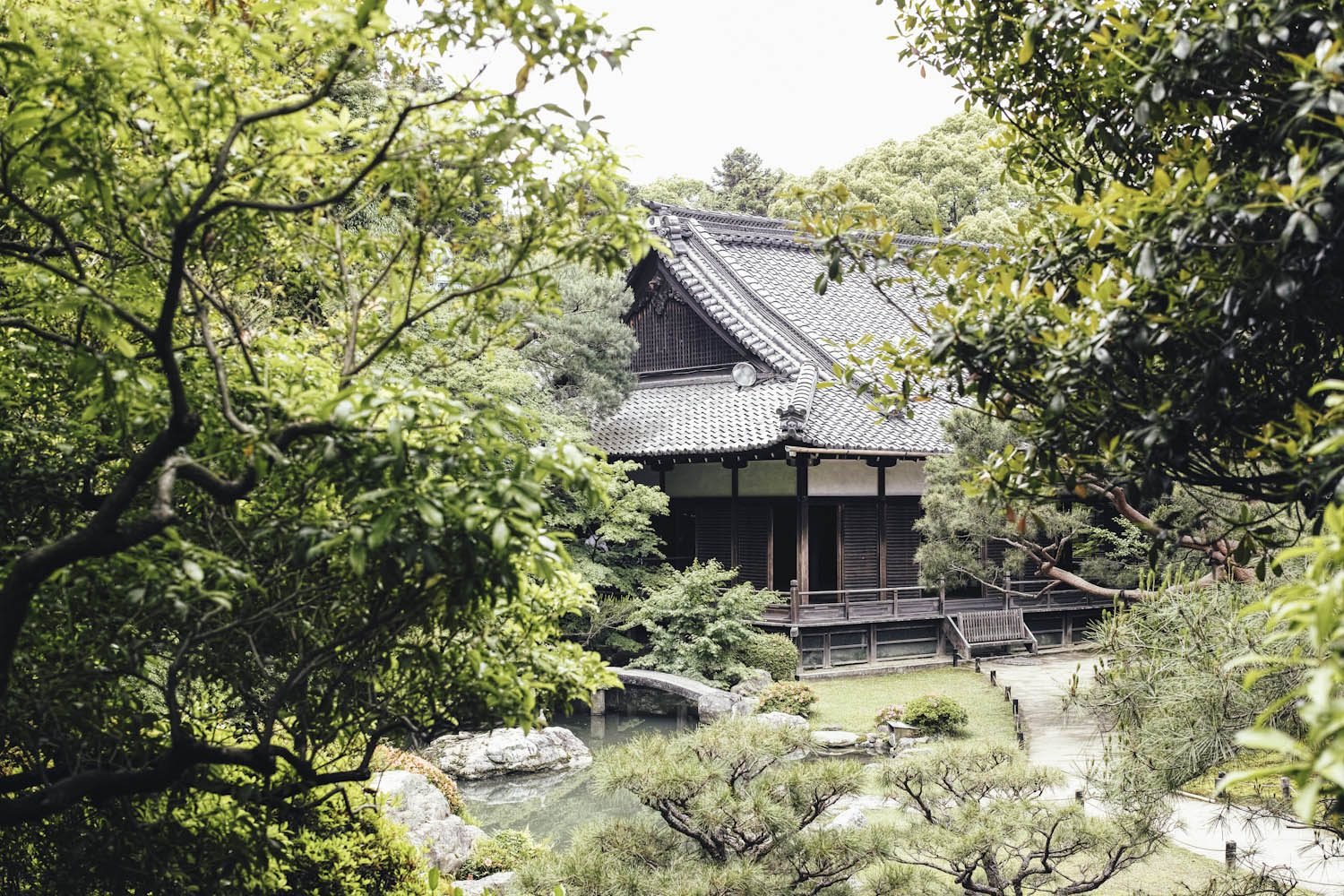 themood_kyoto_japan_fathom006