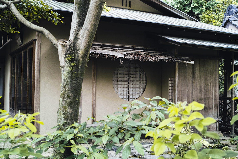 themood_kyoto_japan_fathom013