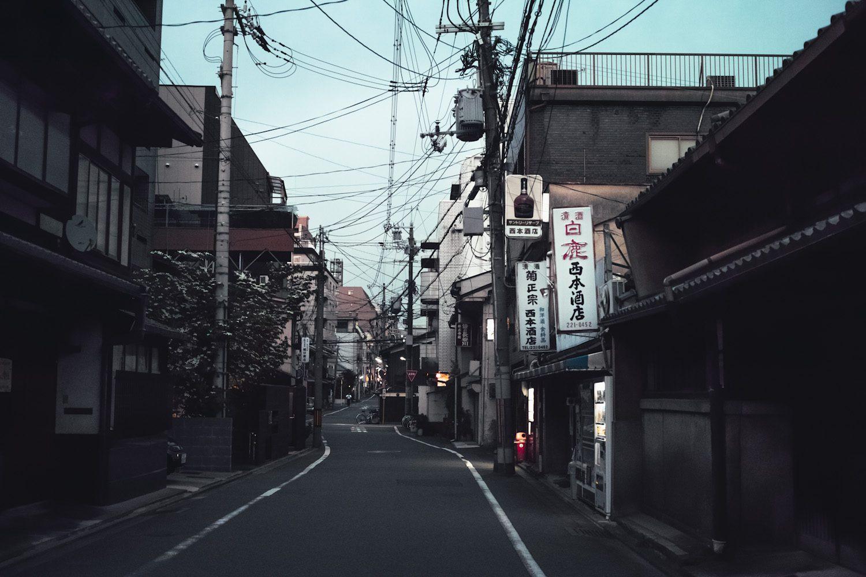 themood_kyoto_japan_fathom014