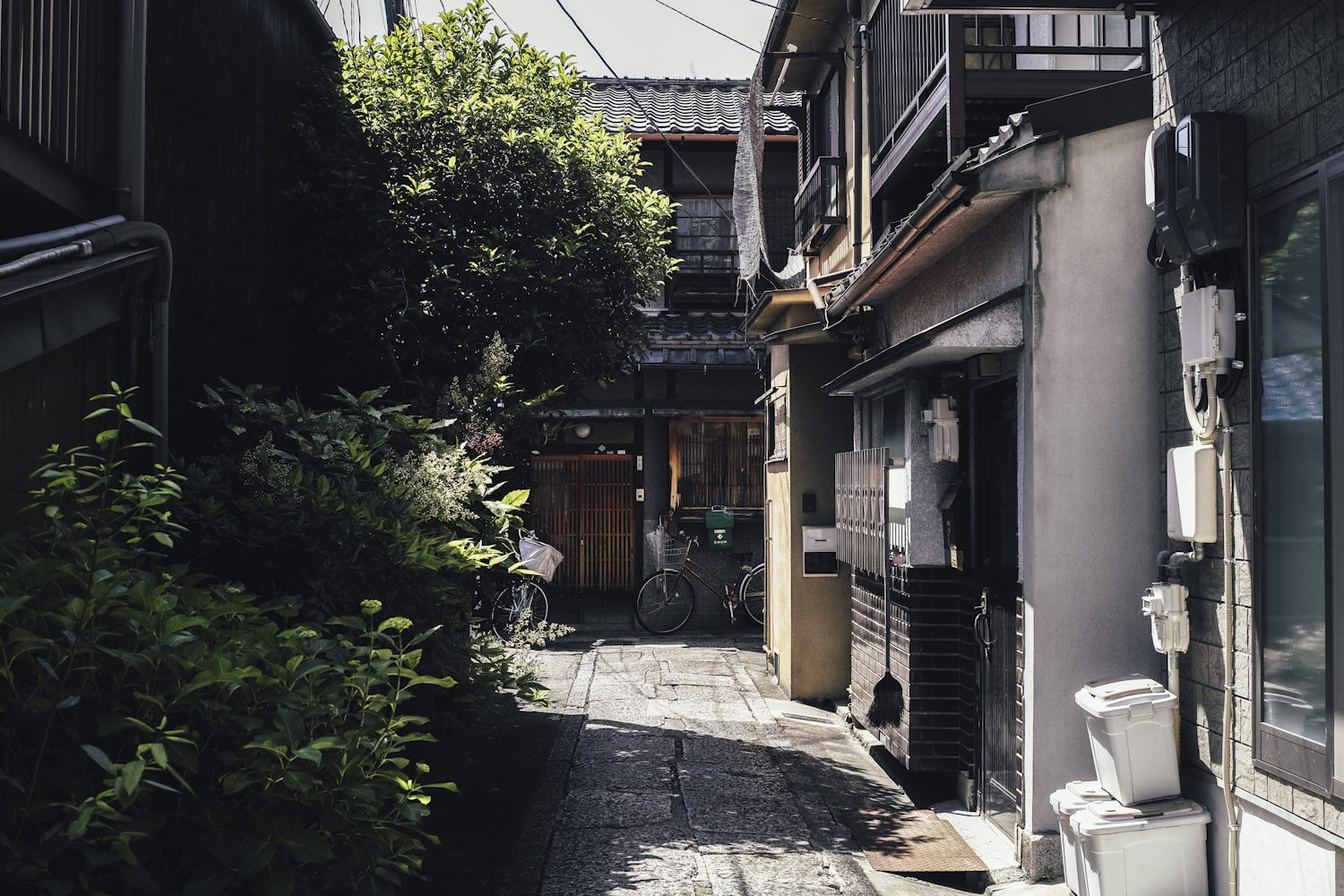 themood_kyoto_japan_fathom020