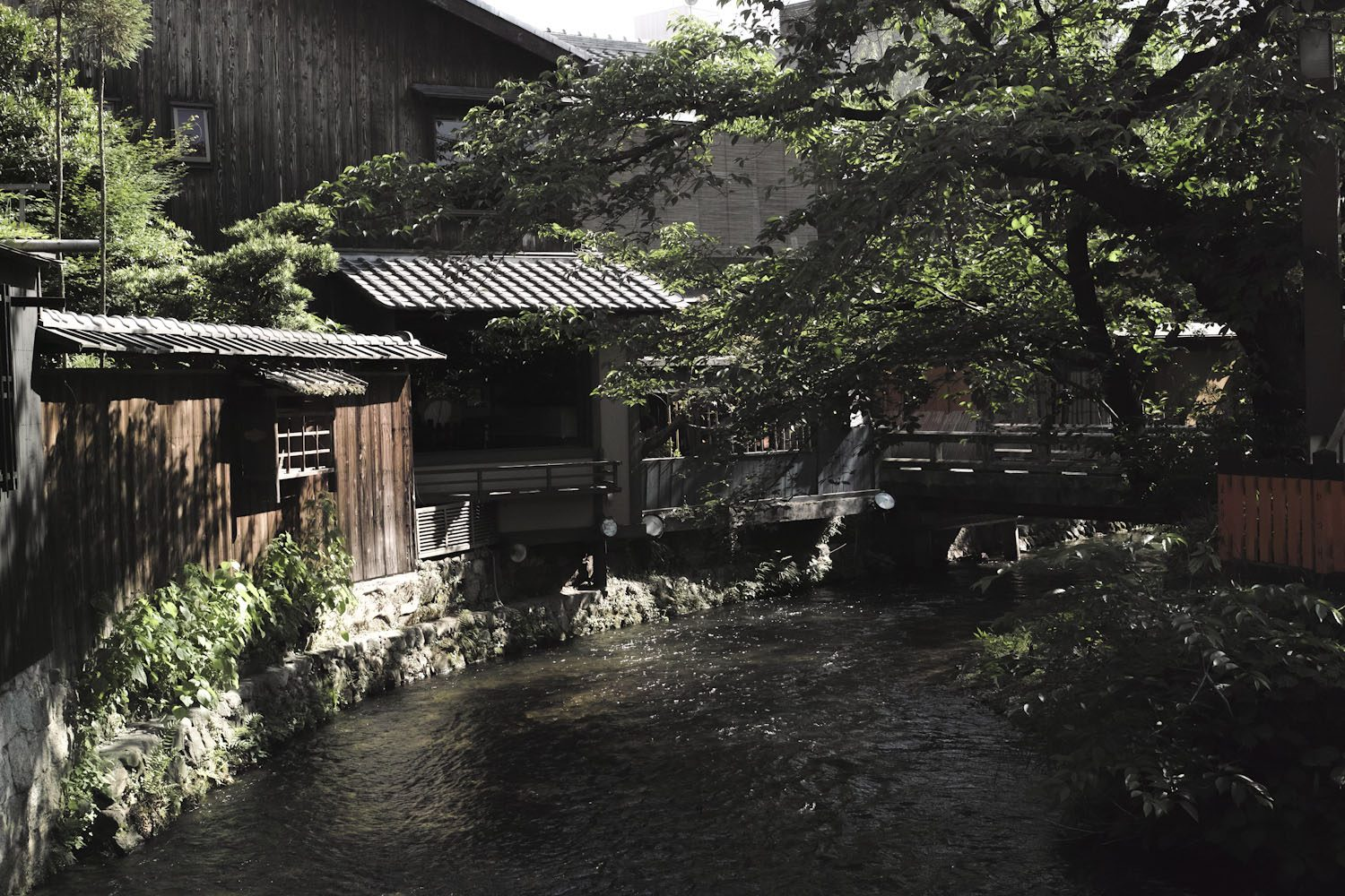 themood_kyoto_japan_fathom022