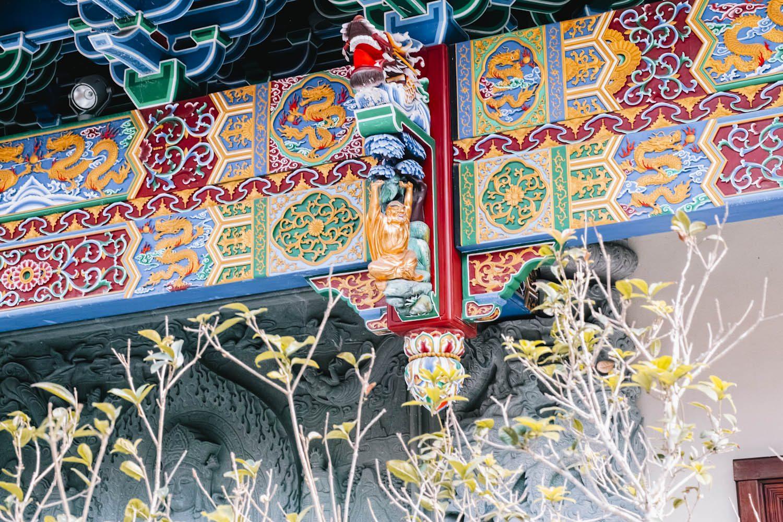 graphictour_pengchau_lantau_hongkong_thevoyageur011