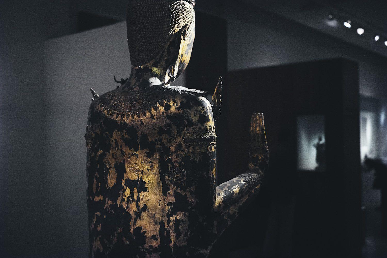 muséeguimet_paris_thevoyageur019