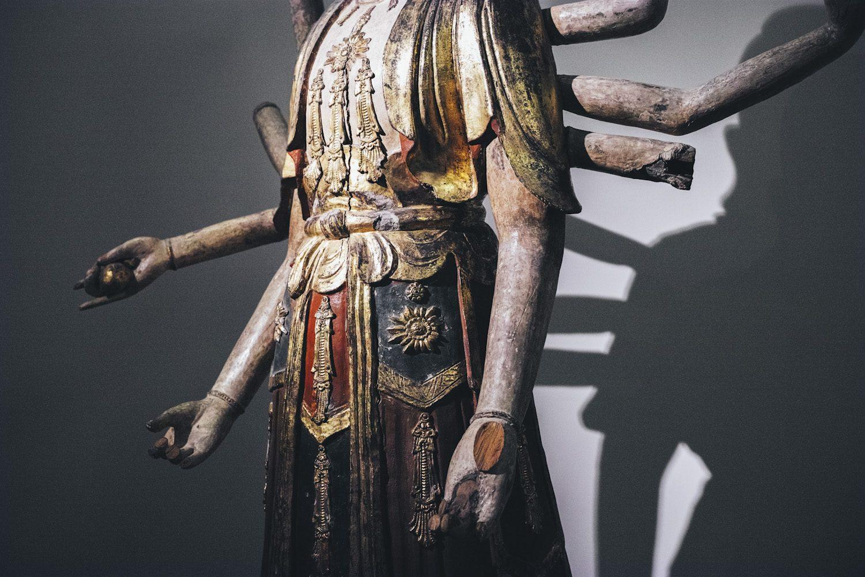 muséeguimet_paris_thevoyageur022