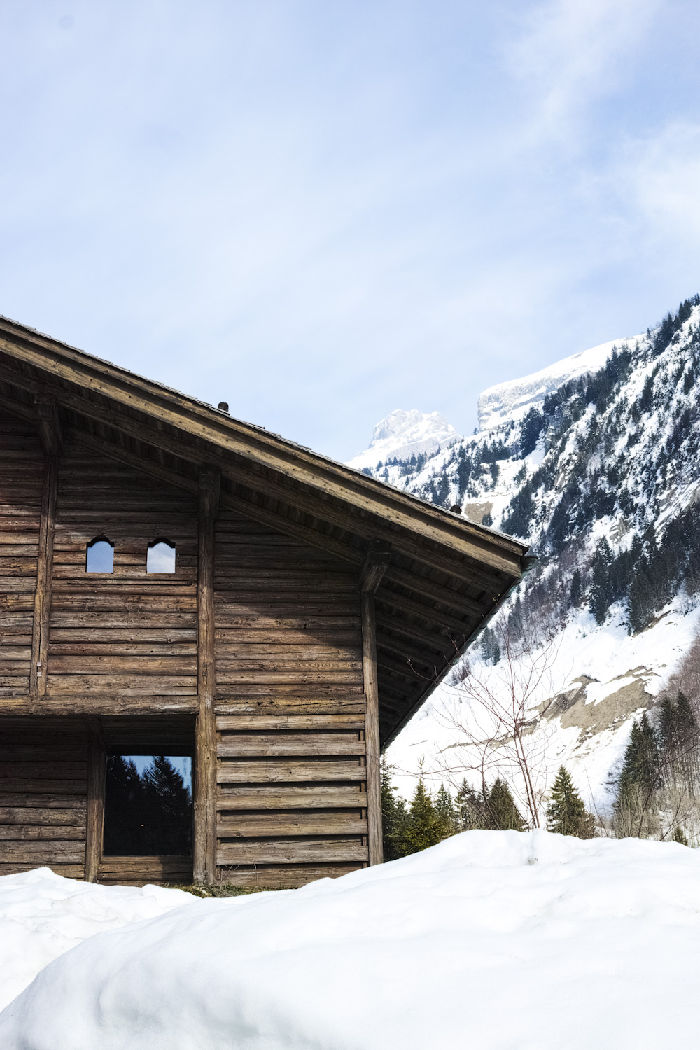 paradisesearch_chalet1864_legrandbornand_france_thevoyageur034