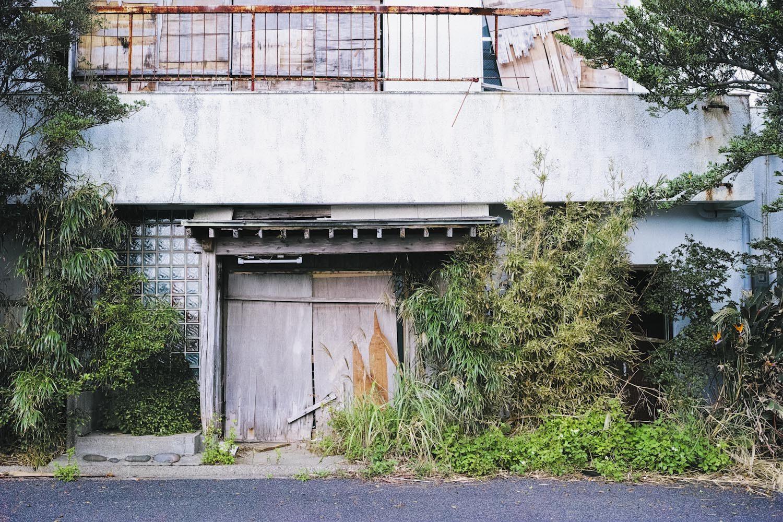 themood_onoaida_yakushima_japan_thevoyageur009
