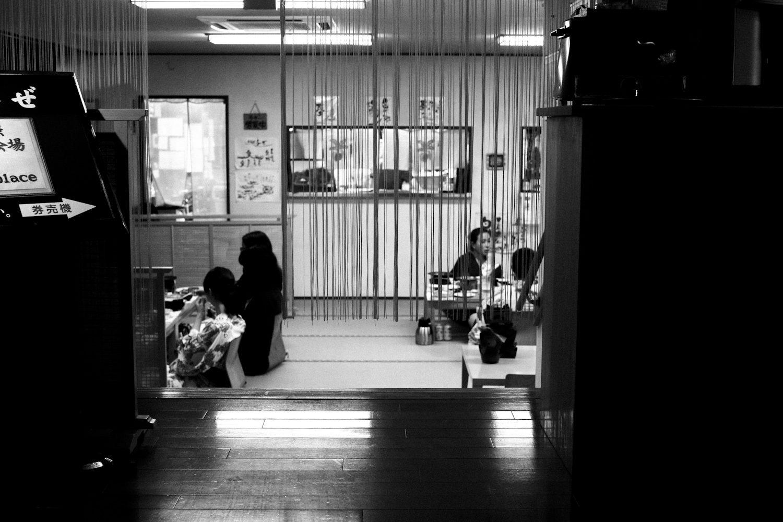 onsen_shirakawago_japan_thevoyageur (4)