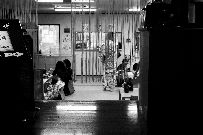 onsen_shirakawago_japan_thevoyageur (5)