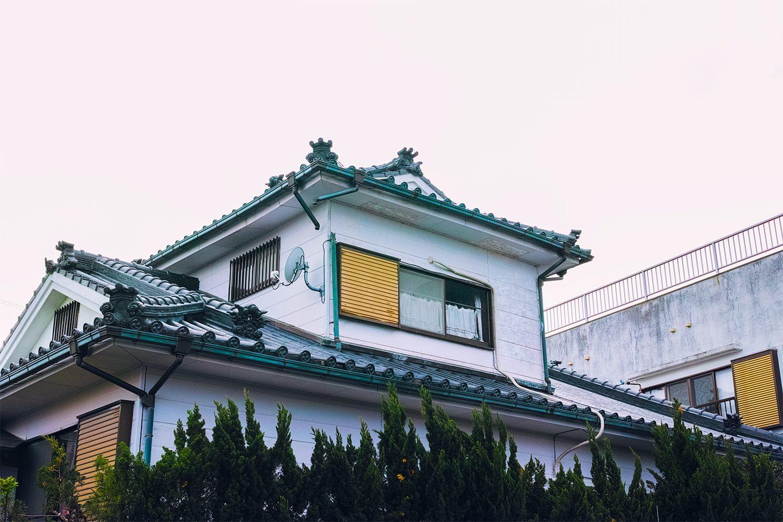 themood_onoaida_yakushima_japan_thevoyageur006
