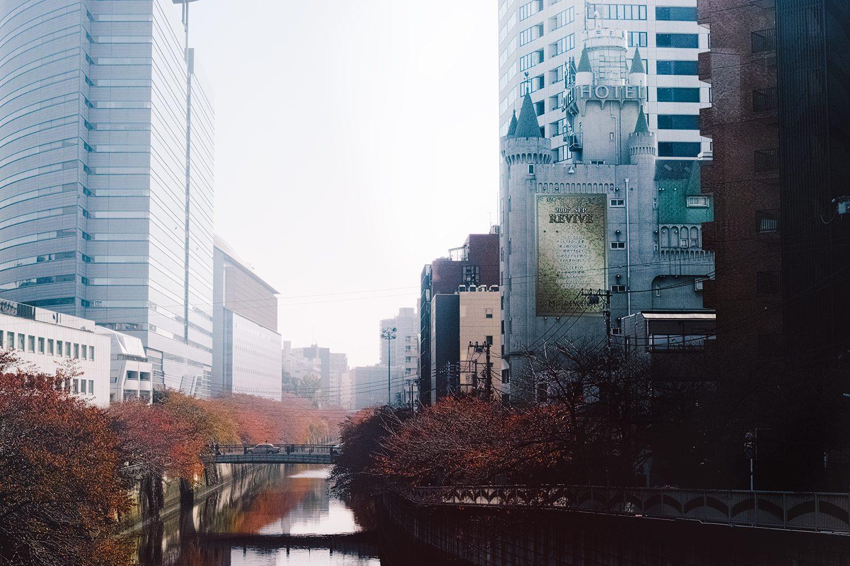 themood_tokyo_japan_thevoyageur007