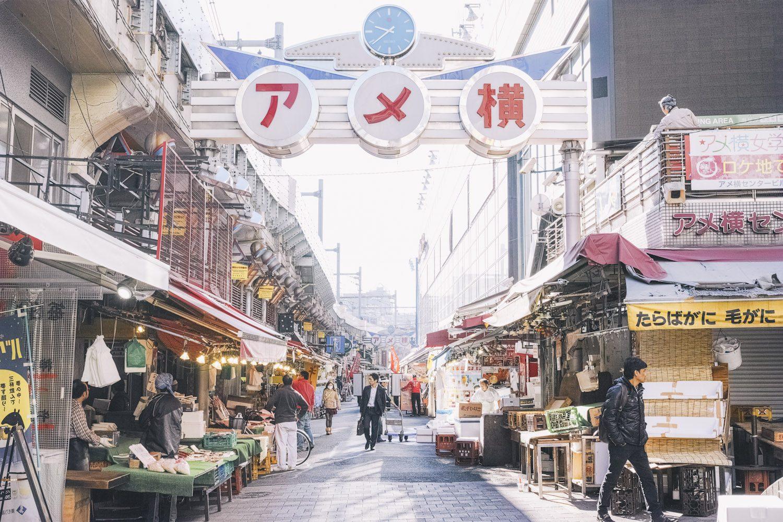 themood_tokyo_japan_thevoyageur011