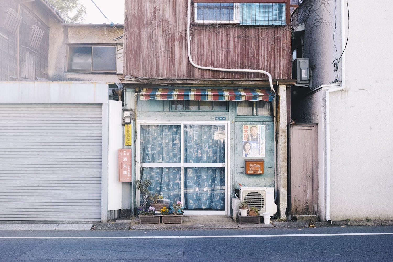 themood_tokyo_japan_thevoyageur013