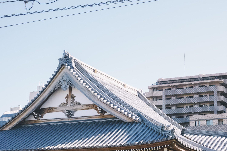 themood_tokyo_japan_thevoyageur014