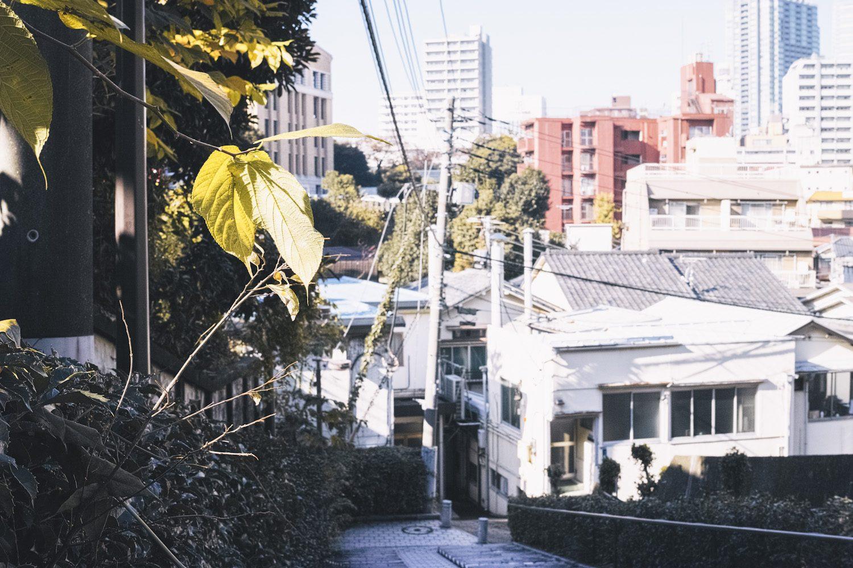 themood_tokyo_japan_thevoyageur024