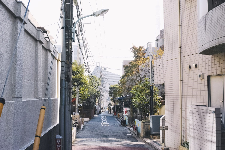 themood_tokyo_japan_thevoyageur025