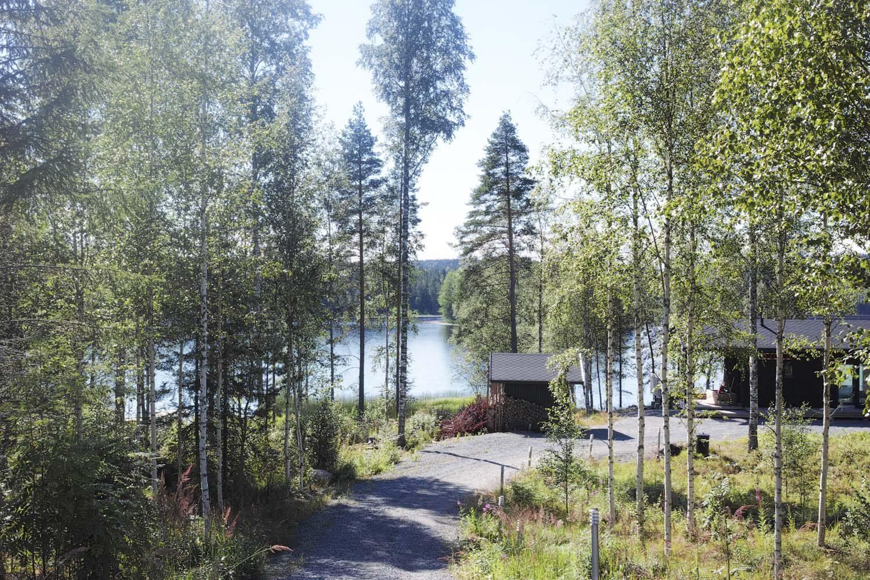 lakehouse_keuruu_finland_thevoyageur007