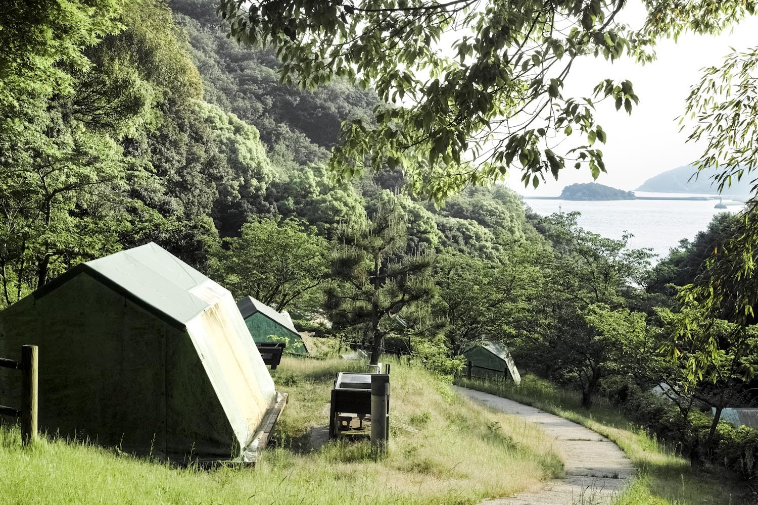 sensuijima_camp_japan_thevoyageur005