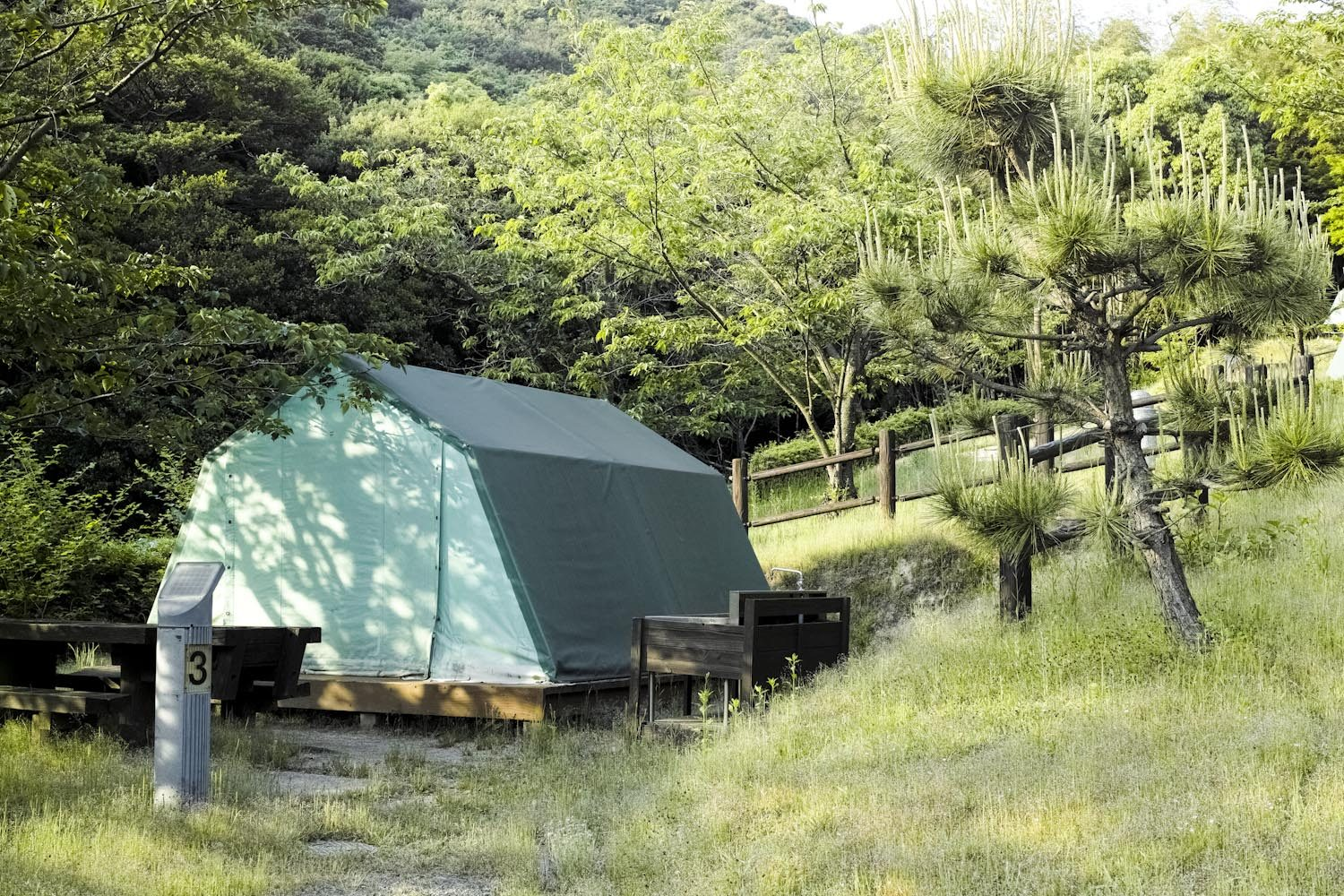 sensuijima_camp_japan_thevoyageur006