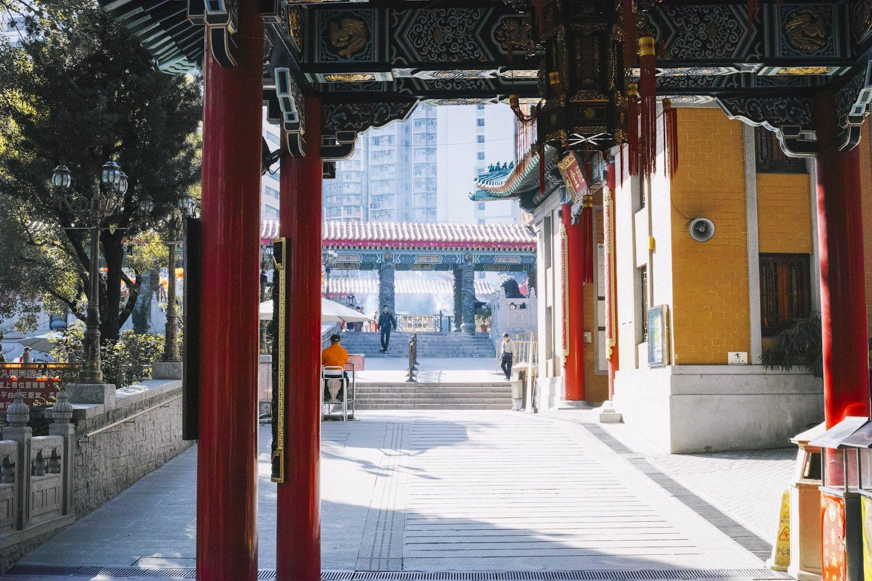 themood_kowloon_hongkong_china_thevoyageur002