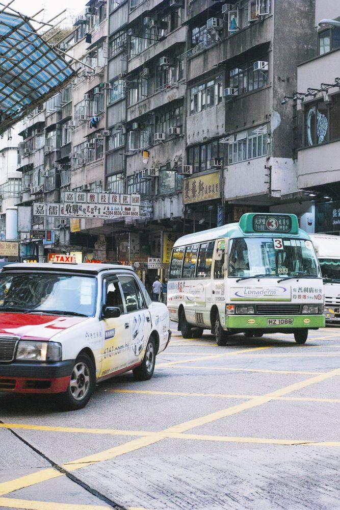 themood_kowloon_hongkong_china_thevoyageur004