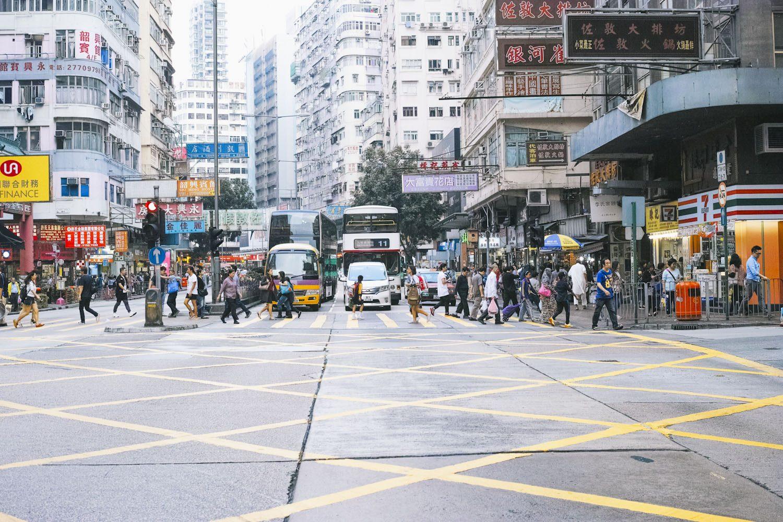 themood_kowloon_hongkong_china_thevoyageur005