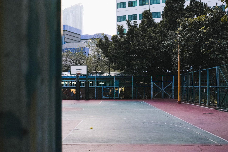 themood_kowloon_hongkong_china_thevoyageur006