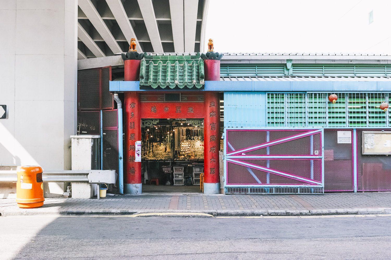 themood_kowloon_hongkong_china_thevoyageur008