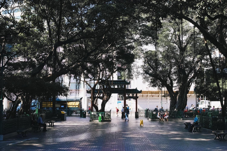 themood_kowloon_hongkong_china_thevoyageur009