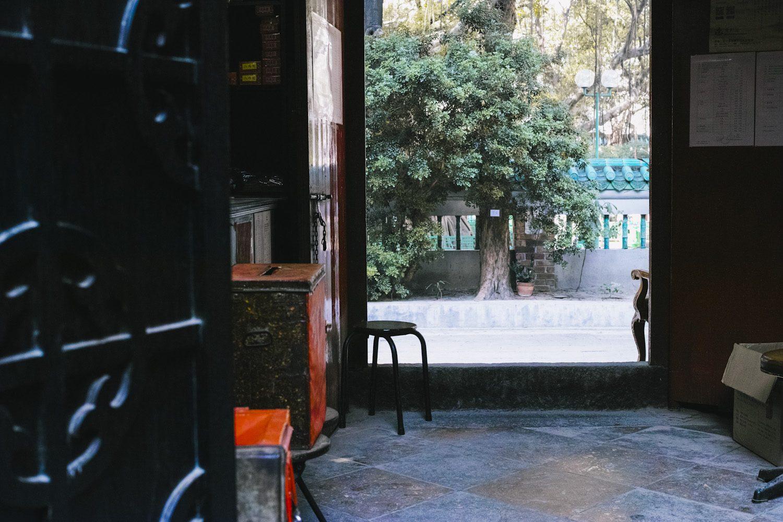 themood_kowloon_hongkong_china_thevoyageur010