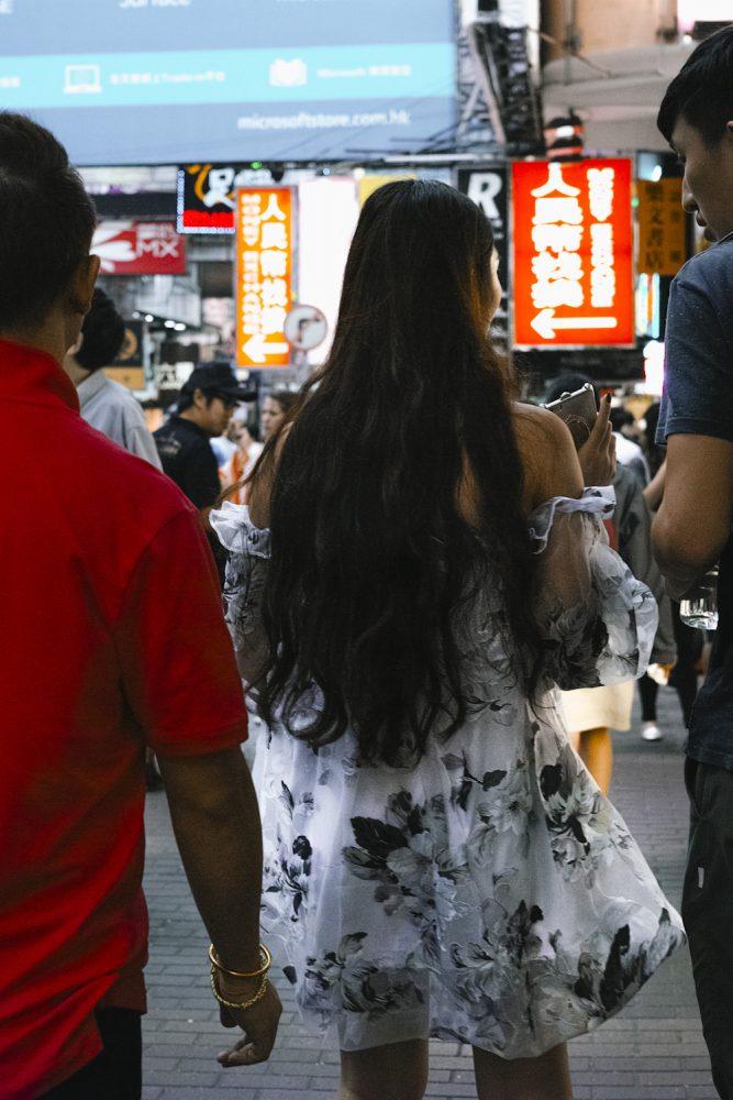 themood_kowloon_hongkong_china_thevoyageur012