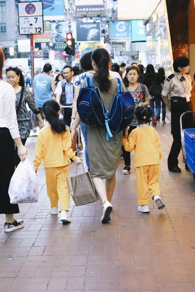 themood_kowloon_hongkong_china_thevoyageur013