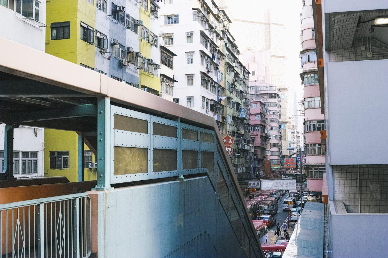 themood_kowloon_hongkong_china_thevoyageur015
