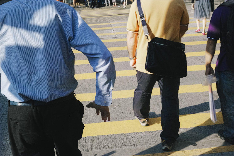 themood_kowloon_hongkong_china_thevoyageur020