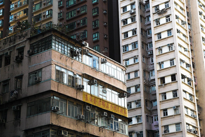 themood_kowloon_hongkong_china_thevoyageur024