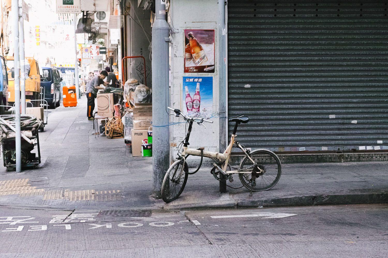 themood_kowloon_hongkong_china_thevoyageur028