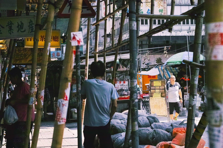 themood_kowloon_hongkong_china_thevoyageur029